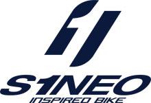 S1neo